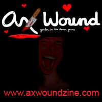 Axe Wound Zine