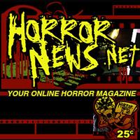 Horror News.net