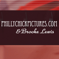 Philly Chick Pictures
