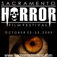 Sacramento Horror Film Fest